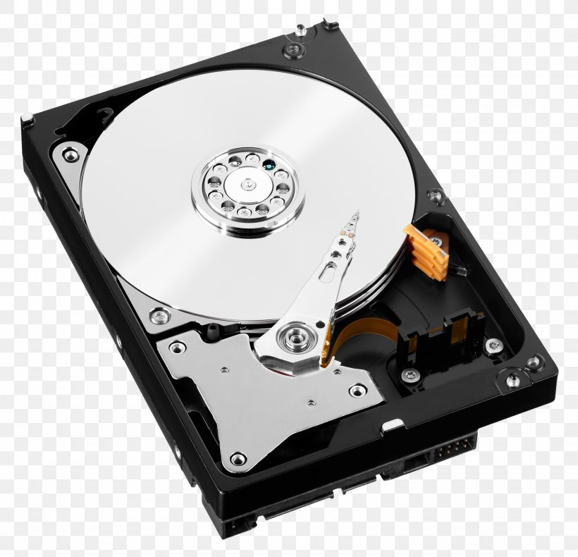 Network-attached Storage Hard Disk Drive Western Digital Data Storage Serial ATA, PNG, 1950x1880px, Hard Drives, Computer Component, Computer Hardware, Data Storage, Data Storage Device Download Free