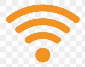 Internet Clip Art Wifi - Wi-Fi Internet Clip Art Wireless Repeater PNG