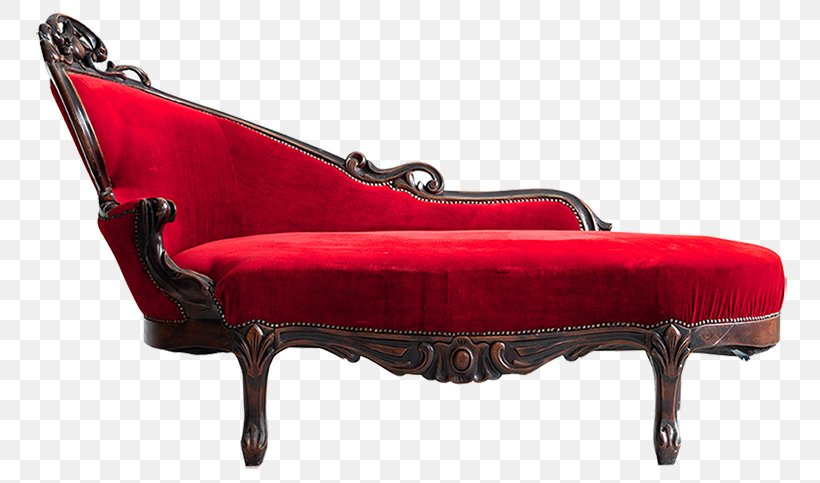 Chaise Longue Table Couch Royalty Free Stock Photography Png