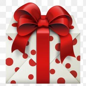 Gift Box Image - Gift Box Paper Ribbon PNG