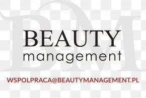 Beauty Parlour Logo - Nicole Beauty & Wigs Art Cosmetics Skin Care Hair Care PNG
