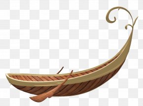 Boat - Boat Watercraft Icon PNG