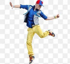 Hip-hop Clip - Hip-hop Dance Royalty-free Photography Dancer PNG