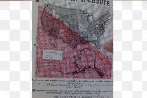 National Treasure - Worksheet Mathematics Linear Inequality National Treasure PNG