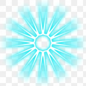 Light Star - Light Star Photography Transparency And Translucency PNG