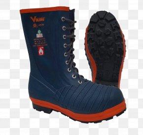 Steeltoe Boot - Snow Boot Shoe Walking PNG