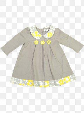 T-shirt - T-shirt Collar Blouse Sleeve Outerwear PNG