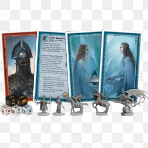 Lord Of The Rings - The War Of The Ring The Lord Of The Rings: War Of The Ring The Lord Of The Rings Strategy Battle Game PNG