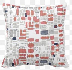 Throw Pillows - Throw Pillows Cushion Textile Rectangle PNG