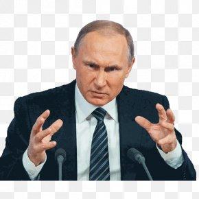 Vladimir Putin Cartoon - Vladimir Putin Putin's Russia President Of Russia PNG