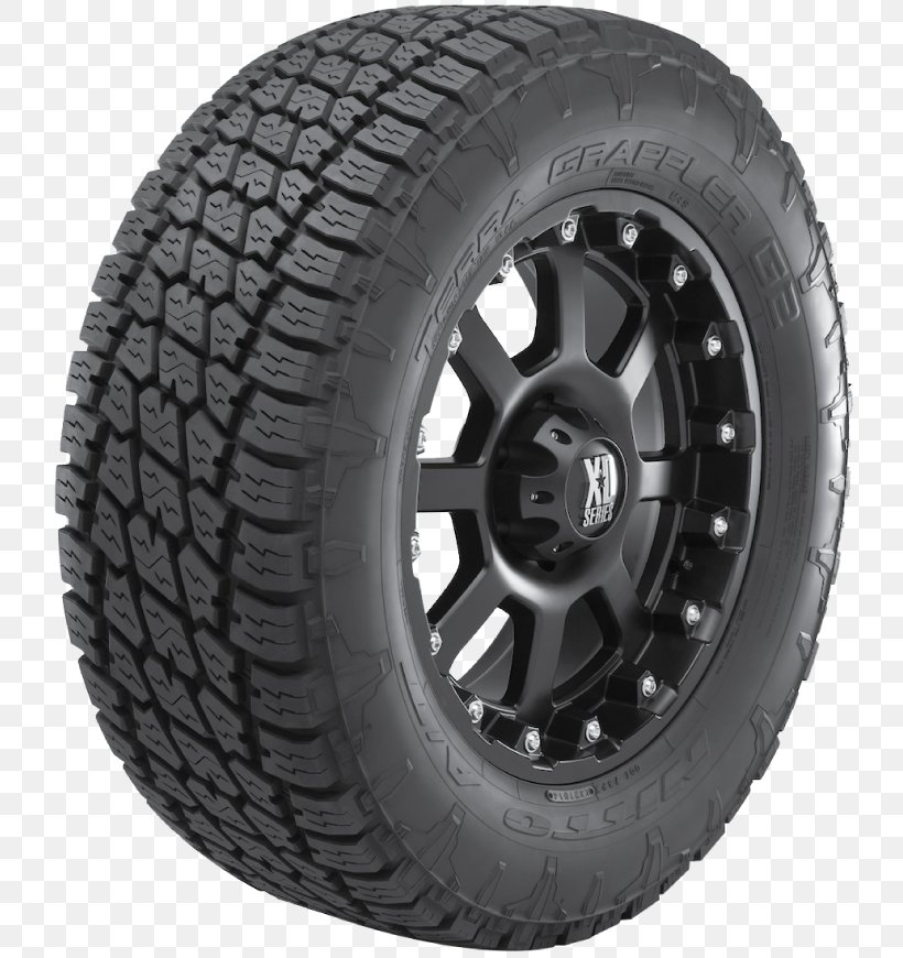 Nitto Off Road Tires >> Car Motor Vehicle Tires Off Road Tire Nitto Terra Grappler