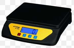 Electronic Digital Weighing Scale - Weighing Scale Electronics Weight Digital Data PNG