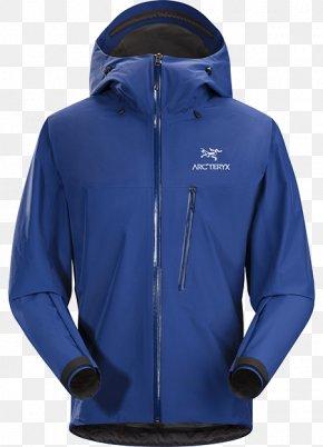 Arc'teryx - Arc'teryx Gore-Tex Jacket Pants Clothing PNG