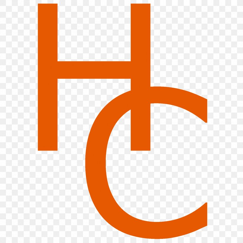 Graphic Design Logo Diagram, PNG, 1753x1753px, Logo, Area, Brand, Diagram, Orange Download Free
