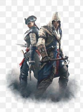 Assassin Creed Syndicate - Assassin's Creed III: Liberation Assassin's Creed Unity Assassin's Creed: Brotherhood PNG