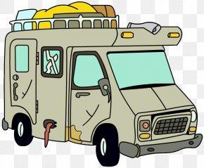 Car - Car Commercial Vehicle Automotive Design Transport PNG