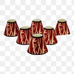 Design - Lamp Shades PNG