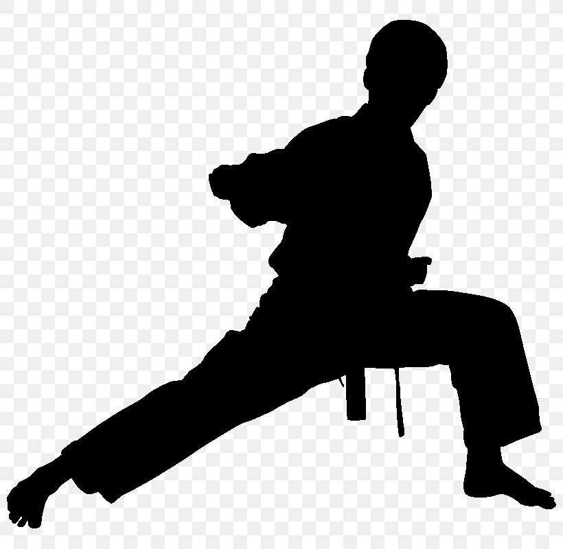 Chinese Martial Arts Karate Wall Decal Taekwondo Png 800x800px Martial Arts Black Black And White Child
