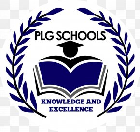 School - PLG Willow View Academy Private School Education National Primary School PNG