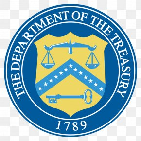 Department Of Trade And Industry Logo - Symbols Of The United States Department Of The Treasury TDB Communications United States Secretary Of The Treasury Federal Government Of The United States PNG