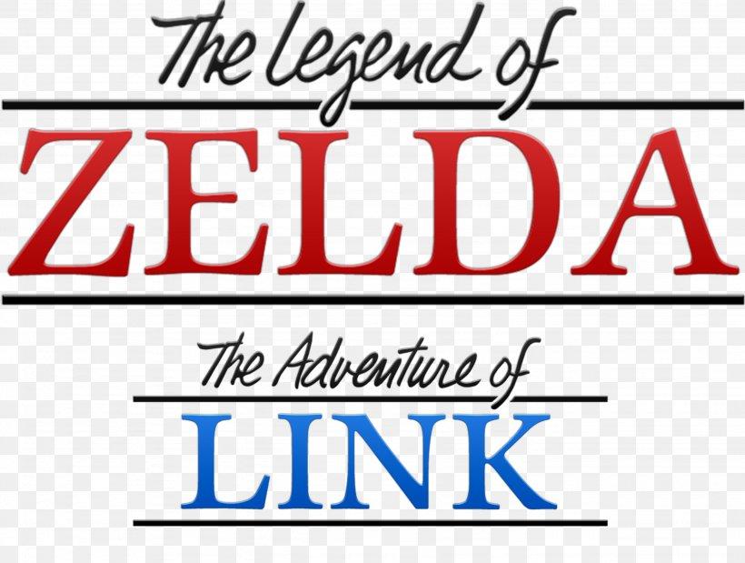 Logo Brand Clip Art Font Line Png 2868x2165px Logo Area Banner Brand Legend Of Zelda Download