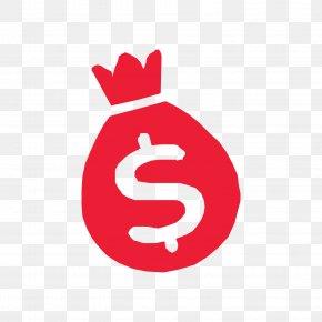 Money Bag - Money Bag Payment Stock Photography PNG