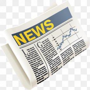 Social Media - Social Media Communication Information PNG