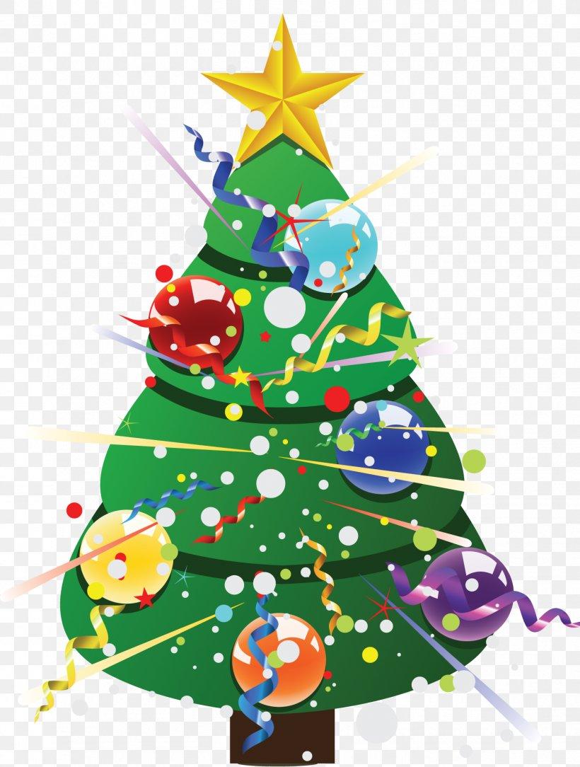 Christmas Day Christmas Tree Christmas Ornament Vector Graphics Fir, PNG, 1416x1872px, Christmas Day, Christmas, Christmas Decoration, Christmas Lights, Christmas Ornament Download Free