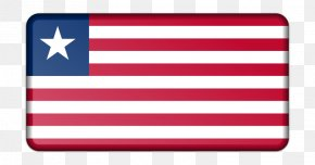 United States - Flag Of The United States Flag Of The United States South Korea Flag Of Liberia PNG