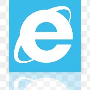 Internet Explorer - Internet Explorer 8 Web Browser Internet Explorer 11 Microsoft PNG