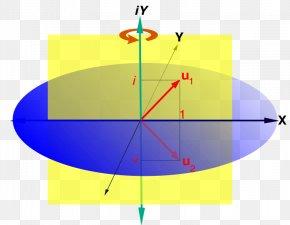 Mathematics - Linear Algebra Linear Map Geometry PNG