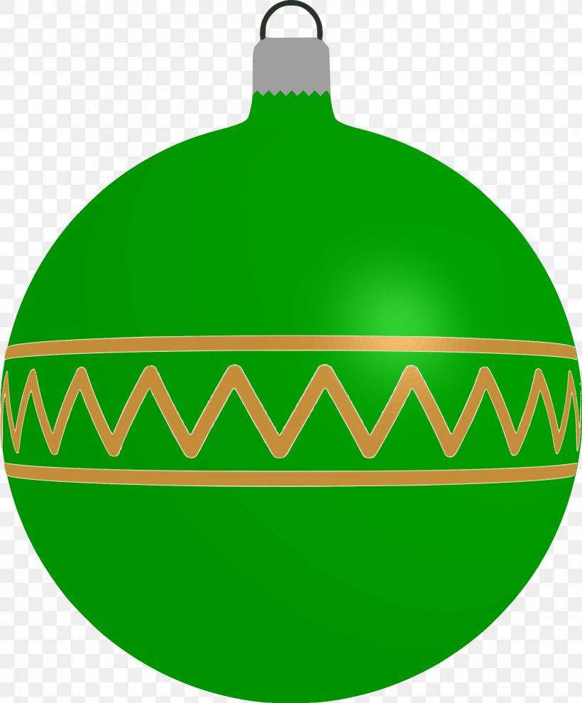 Christmas Ornament Bombka Clip Art, PNG, 1989x2400px, Christmas Ornament, Ball, Blue, Bombka, Christmas Download Free
