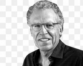 United States - Carlton Cuse Lost Television Producer United States Screenwriter PNG