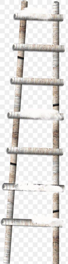 Ladder - Ladder Winter PNG