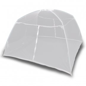 Mosquito - Mongolia Mosquito Nets & Insect Screens Glass Fiber Door PNG