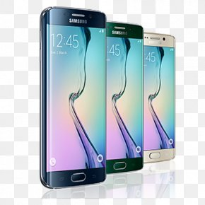 Samsung - Samsung Galaxy Note 5 Samsung Galaxy S5 Samsung Galaxy S7 Samsung Galaxy Note Edge Samsung Galaxy S6 Edge PNG