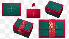 Gift Boxes - Box Gift Gratis Computer File PNG