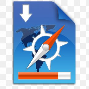 Safari - Rich Text Format Computer Software HTML Document File Format Computer Program PNG