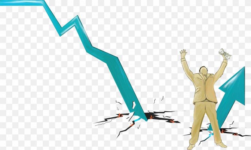 Stock Market U5e73u4ed3 Investment PEG Ratio, PNG, 1500x899px, Stock, Arm, Art, Class A Share, Company Download Free