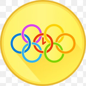Everyday Routine - 2018 Winter Olympics Olympic Games 2014 Winter Olympics Sochi 1988 Summer Olympics PNG