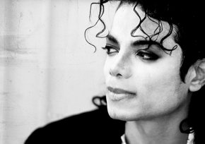 Michael Jackson - Lady Gaga Neverland Ranch MJ: The Genius Of Michael Jackson Death Of Michael Jackson Singer-songwriter PNG