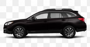 Subaru - 2018 Subaru Outback Car 2015 Subaru Outback 2.5i Premium SUV Sport Utility Vehicle PNG
