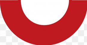 Rotation Leaf, PNG, 512x512px, Pdf, Area, Artwork, Black