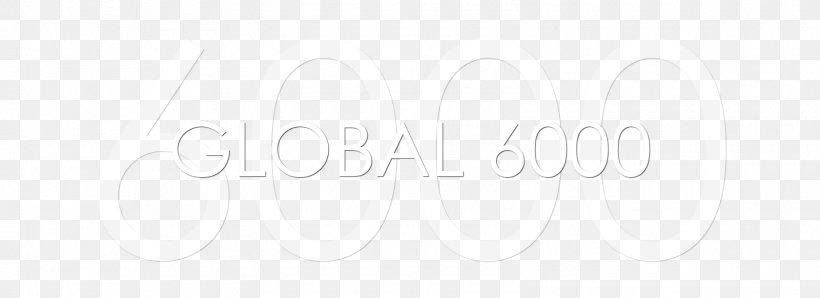 Hobo Bag Saddlebag Baguette Messenger Bags, PNG, 1600x582px, Bag, Backpack, Baguette, Black And White, Brand Download Free