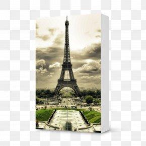 Eiffel Tower - Eiffel Tower Armoires & Wardrobes Door Foil Furniture PNG