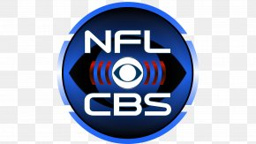 Super Bowl 50 - NFL Regular Season National Football League Playoffs 2017 NFL Season CBS Sports NFL Network PNG