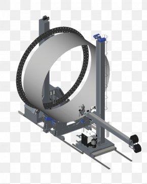 Hff - Welding Weld Line Metal Fabrication Machine Flange PNG