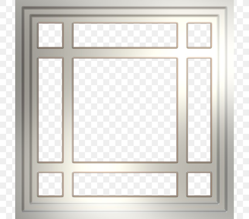 Window Paper Picture Frame, PNG, 720x720px, Window, Chambranle, Daylighting, Mosquito Net, Paper Download Free