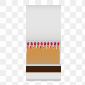 Matchbox With Matches - Matchbox Fire Gratis PNG