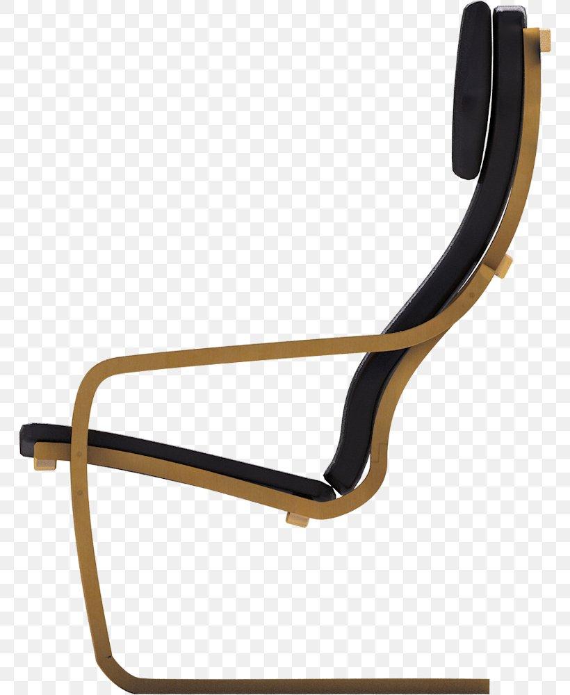 Ikea Poang Draaifauteuil.Wing Chair Poang Ikea Fauteuil Png 766x1000px Chair Bean Bag